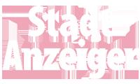 Stadt Anzeiger